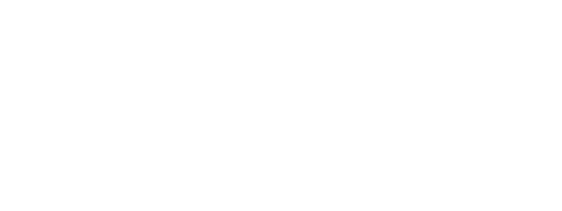 Columbia River Cafe