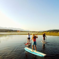 columbiariverpaddle_gallery_sup2-798x798